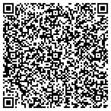 QR-код с контактной информацией организации Corp. Donetsk Transport Service