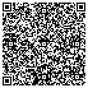 QR-код с контактной информацией организации РОСТАР КОМПАНИЯ