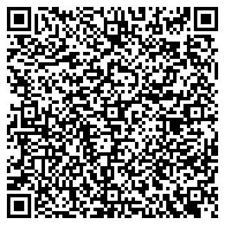 QR-код с контактной информацией организации СВАРОЖИЧ