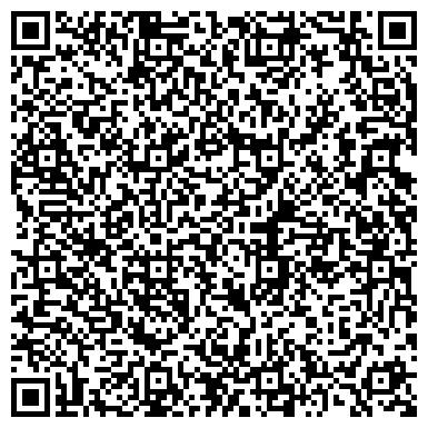 QR-код с контактной информацией организации TITAN MARKET