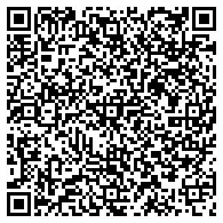 QR-код с контактной информацией организации ГРАНИТ РЕСУРС