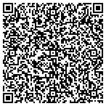QR-код с контактной информацией организации ООО AS Group Гидроизоляция