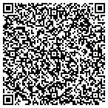 QR-код с контактной информацией организации ИП Orridolly
