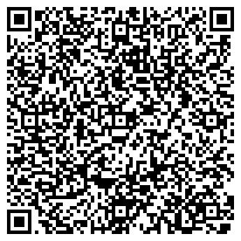 QR-код с контактной информацией организации АСЕМ, ПАВЛОДАРСКИЙ ФИЛИАЛ