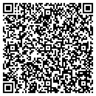 QR-код с контактной информацией организации АГРОСНАБ