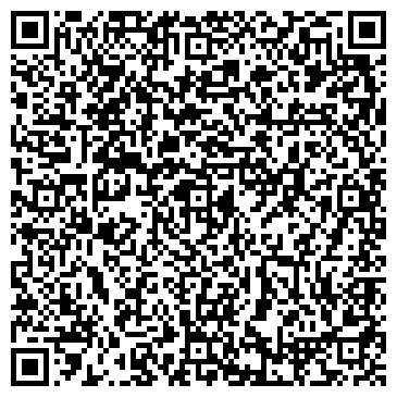 QR-код с контактной информацией организации ООО КомпозитЛайф