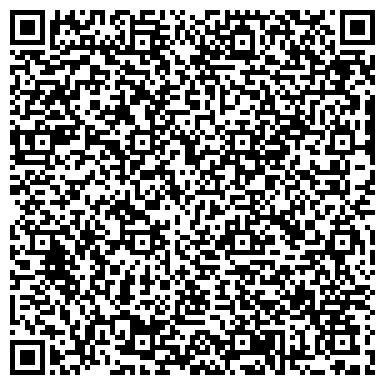 QR-код с контактной информацией организации ООО Montenegro Airlines