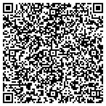 QR-код с контактной информацией организации ИП Скрипай Владислав Компьютерная графика в Алматы, RGB-PRO