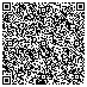 QR-код с контактной информацией организации ТЕ САМЫЕ ШКАФЫ КУПЕ