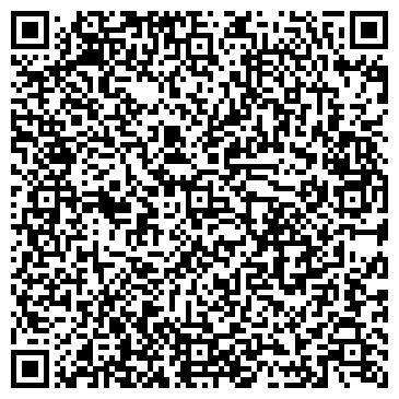 QR-код с контактной информацией организации УПРАВЛЕНИЕ ЗАНЯТОСТИ НАСЕЛЕНИЯ СУЗАКСКОГО Р-НА