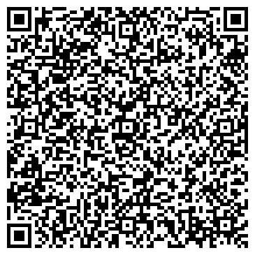 """QR-код с контактной информацией организации ОП Магазин климата """"Биоклимат"""""""