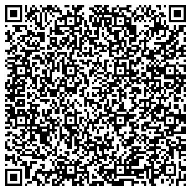 """QR-код с контактной информацией организации ООО Проектный институт """"Геоплан"""""""