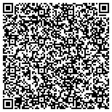 QR-код с контактной информацией организации ОП Юрист Владимир Сундаков