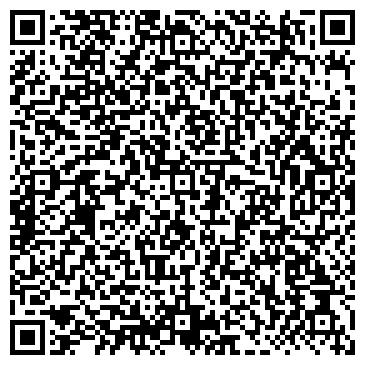 QR-код с контактной информацией организации АСЫЛ-АГАШ-Г.ПАВЛОДАР, МЕБЕЛЬНАЯ ФАБРИКА ТОО