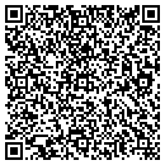 QR-код с контактной информацией организации КОЛХОЗ ИМ. КАЛИНИНА