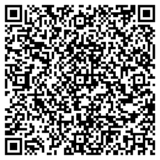 QR-код с контактной информацией организации КОЛХОЗ ИМ. ЧАПАЕВА
