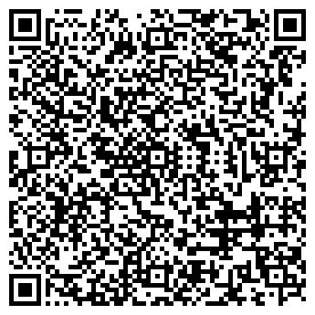 QR-код с контактной информацией организации КОЛХОЗ ИМ. ЭНГЕЛЬСА