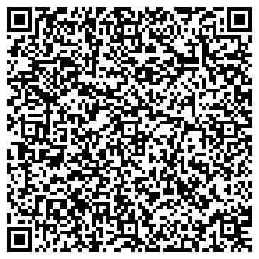 QR-код с контактной информацией организации ООО Сарыагаш KZ