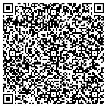QR-код с контактной информацией организации ООО Фикко