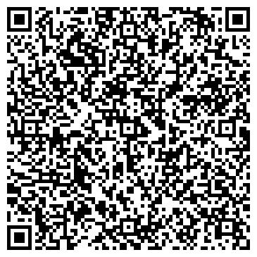 QR-код с контактной информацией организации БАНК КАСПИЙСКИЙ, ПАВЛОДАРСКИЙ ФИЛИАЛ