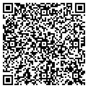 QR-код с контактной информацией организации ТРУД КФХ