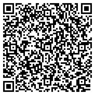 QR-код с контактной информацией организации УРАЛ СПК