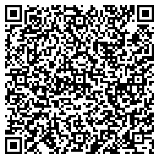 QR-код с контактной информацией организации ОАО БАШКИРНЕФТЕПРОДУКТ
