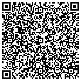 QR-код с контактной информацией организации КРАСНОХОЛМСКНЕФТЬ НГДУ ООО