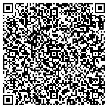 QR-код с контактной информацией организации ООО Apple Express Service