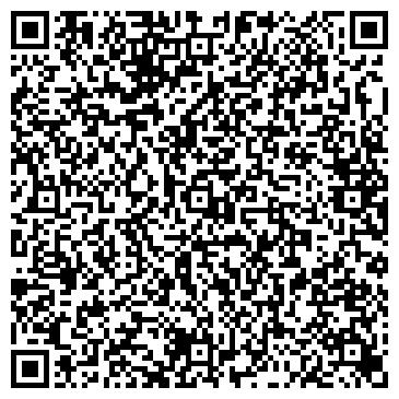 QR-код с контактной информацией организации ЯНАУЛЬСКИЙ ФИЛИАЛ ОАО БАШКИРНЕФТЕПРОДУКТ