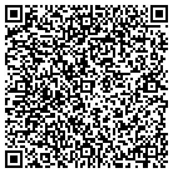QR-код с контактной информацией организации ООО Moja Edukacja