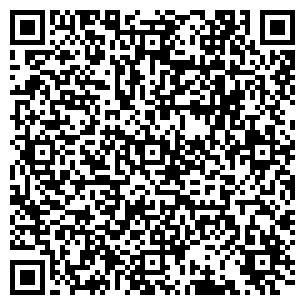 QR-код с контактной информацией организации ОАО БАШВТОРМЕТ