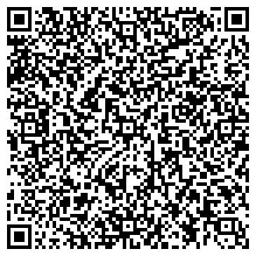 QR-код с контактной информацией организации ЯНАУЛЬСКАЯ ПМК БАШАГРОМЕХМОНТАЖ ОАО
