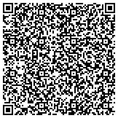 QR-код с контактной информацией организации ТОО БИПЭК АВТО, ПАВЛОДАРСКИЙ ФИЛИАЛ