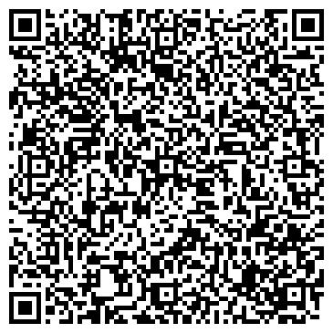 QR-код с контактной информацией организации НИКОР-Н