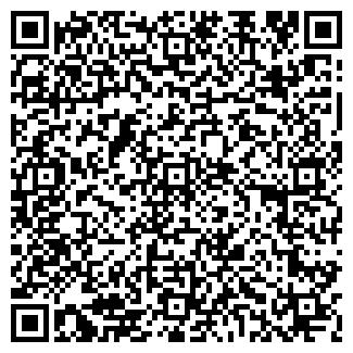 QR-код с контактной информацией организации ЛИМБ-СП