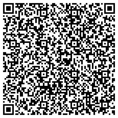 QR-код с контактной информацией организации ООО ITgarant