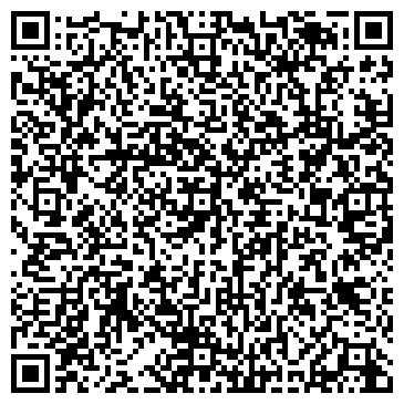 QR-код с контактной информацией организации РАСЧЕТНО-СБЕРЕГАТЕЛЬНАЯ КОМПАНИЯ