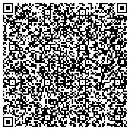 """QR-код с контактной информацией организации НКО (НО) Благотворительный фонд поддержки и реализации социально значимых проектов """"Преображение"""""""