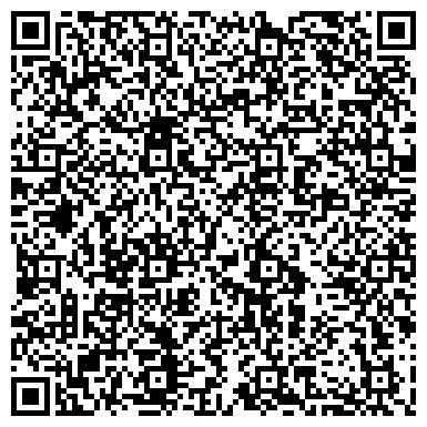 """QR-код с контактной информацией организации ИП Сервисный центр """"Touchscreen"""""""