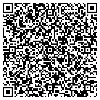 QR-код с контактной информацией организации СОЮЗ-ТЕЛЕФОНСТРОЙ, ОАО