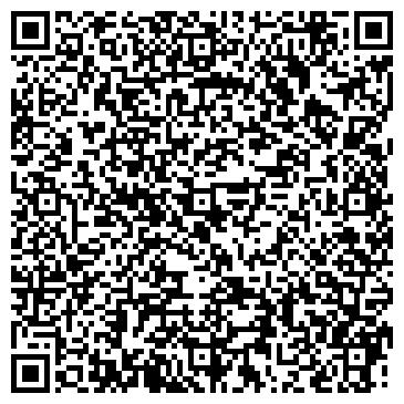 QR-код с контактной информацией организации ВАЛЮТ-ТРАНЗИТ ПОЛИС АО ФИЛИАЛ