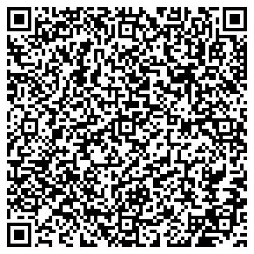 """QR-код с контактной информацией организации ООО """"ЭкспертОценка"""" Вязники"""