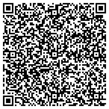 QR-код с контактной информацией организации АВТОСЕРВИС ИП КОРЕНЕВСКИЙ