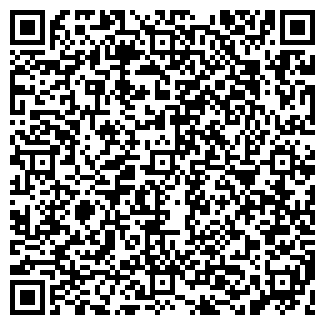 QR-код с контактной информацией организации ООО Saipan-KZ