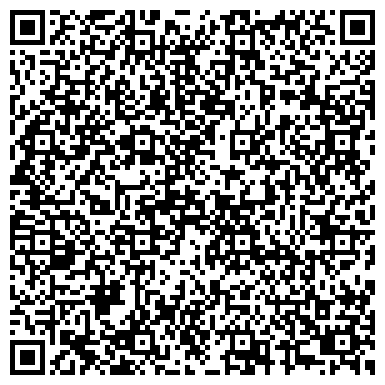QR-код с контактной информацией организации ООО Наш комиссионный