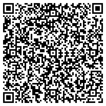 QR-код с контактной информацией организации ДАНА-СЕРВИС, ООО