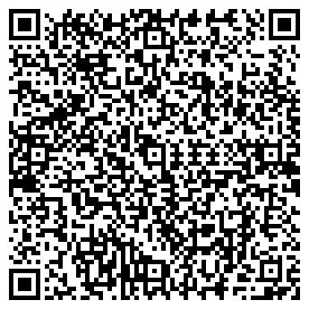 QR-код с контактной информацией организации ДУЭТ T.L. СП, ООО