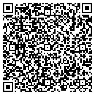 QR-код с контактной информацией организации ООО eurotextile