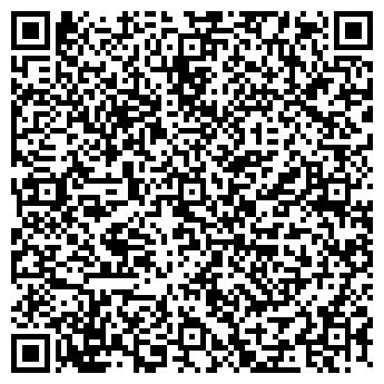 QR-код с контактной информацией организации КАЯБА СТАНЦИЯ ТЕХОБСЛУЖИВАНИЯ